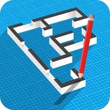 Descargar Floor Plan Creator