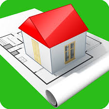 Descargar Home Design 3D