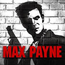 Descargar Max Payne