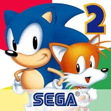 Descargar Sonic The Hedgehog 2 Classic