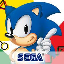 Descargar Sonic the Hedgehog