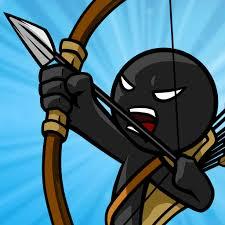 Descargar Stick War: Legacy