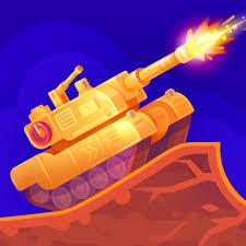 Descargar Tank Stars