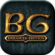 Descargar Baldur's Gate Enhanced Edition