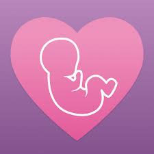 Descargar Calendario de embarazo