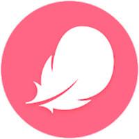 Descargar Calendario ovulación y período