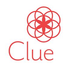 Descargar Clue