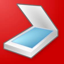Descargar Escáner de documentos PDF