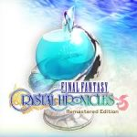Descargar Final Fantasy Crystal Chronicles