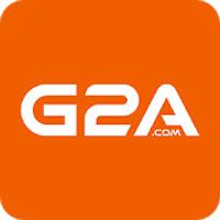 Descargar G2A Marketplace