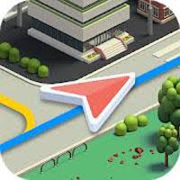 Descargar Karta GPS