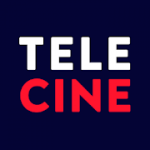 Descargar Telecine