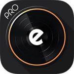 Descargar Edjing Pro