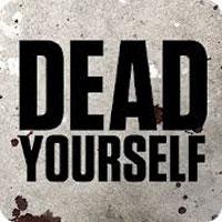 Descargar The Walking Dead Dead Yourself