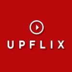 Descargar Upflix