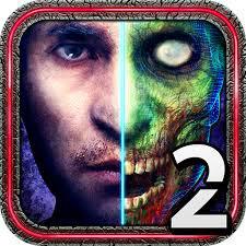 Descargar ZombieBooth 2