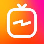 Descargar IGTV