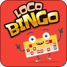 Descargar Loco Bingo