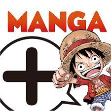 Descargar Manga Plus