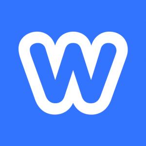 Descargar Weebly